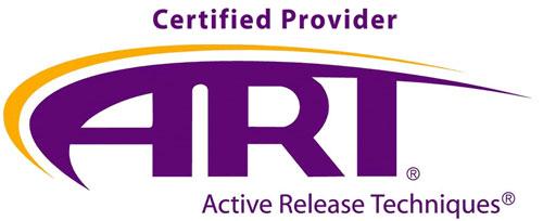 Chiropractic Kailua HI ART Certified