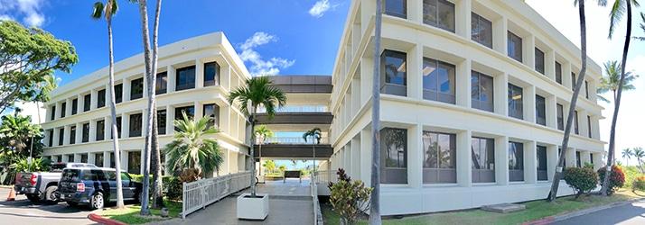 Chiropractic-Kailua-HI-Office-Building.jpg