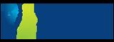Chiropractic-Kailua-HI-Windward-Wellness-Scrolling-Logo.png
