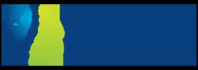 Chiropractic-Kailua-HI-Windward-Wellness-Sidebar-Logo.png